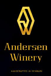 Andersen Winery